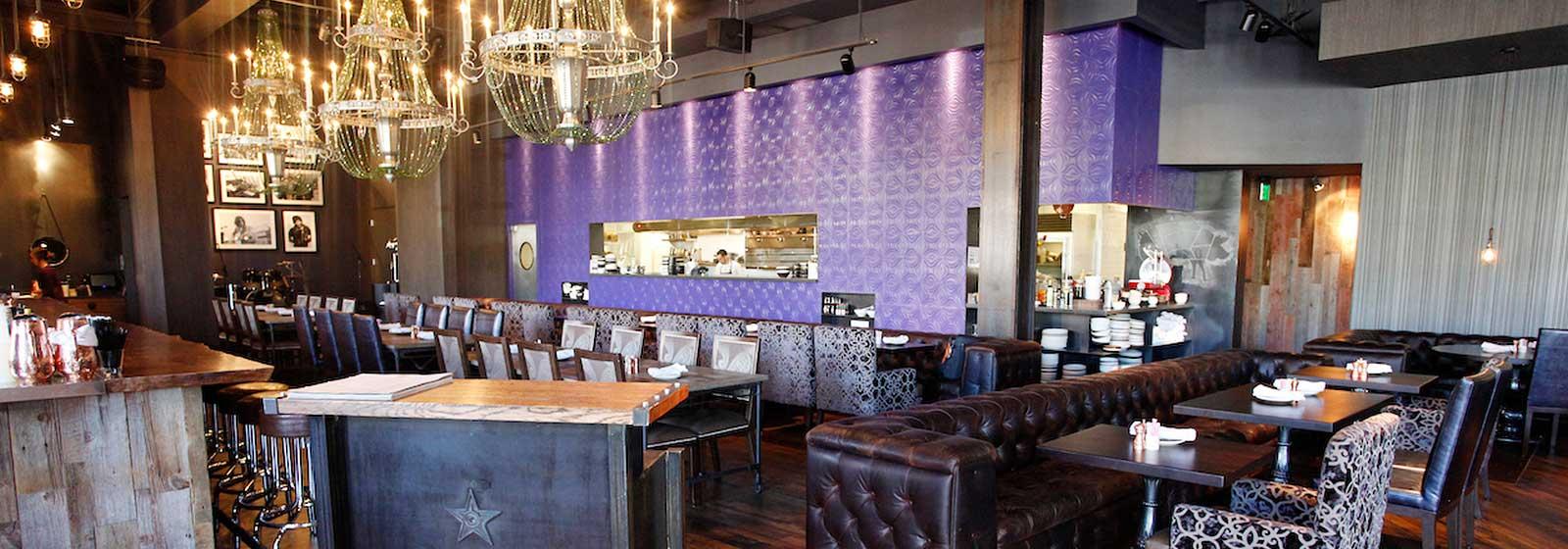 CDO Bar